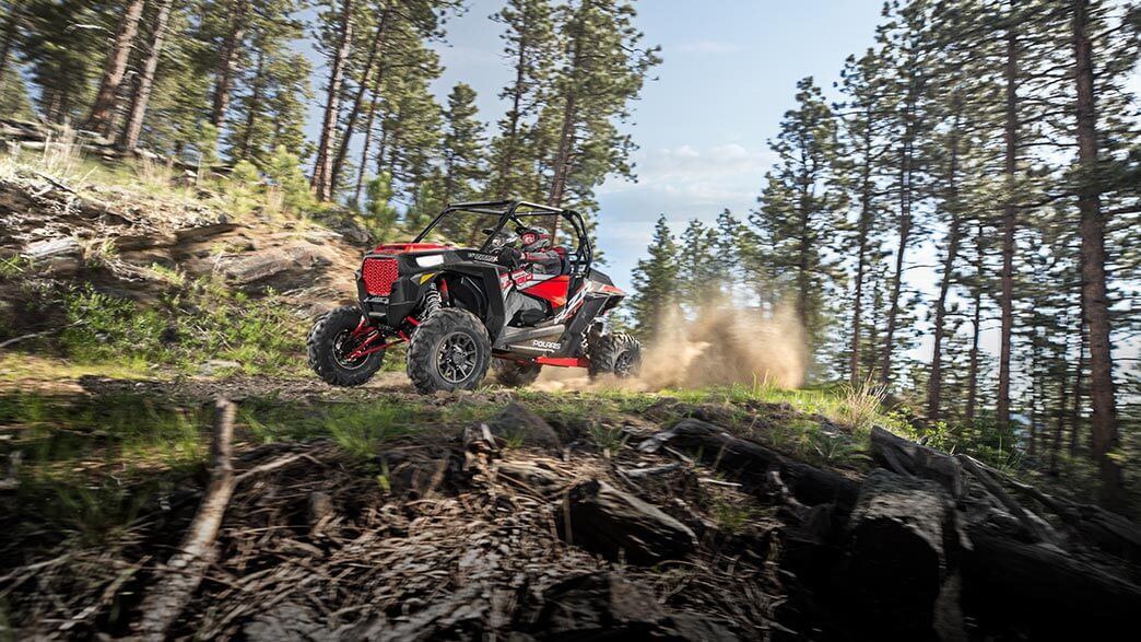 rzr-xp-turbo-eps-dynamix-media-12