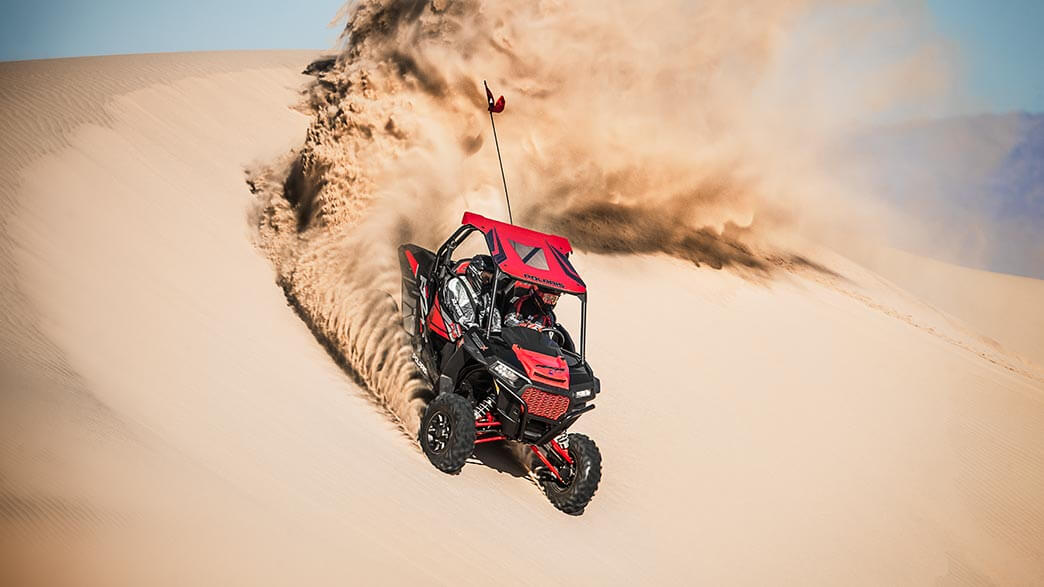 rzr-xp-turbo-eps-dynamix-media-4