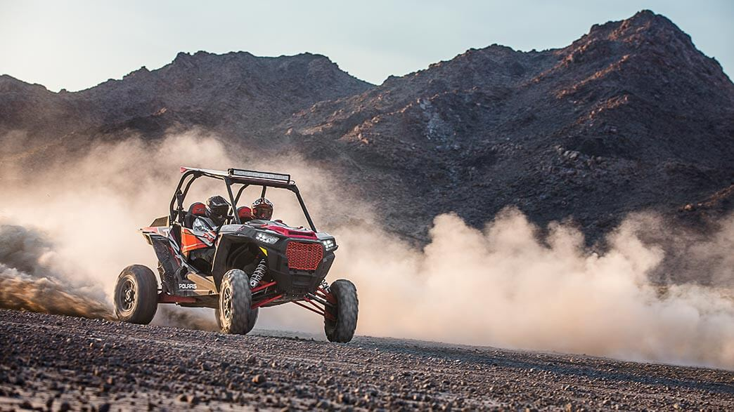 rzr-xp-turbo-eps-dynamix-media-8