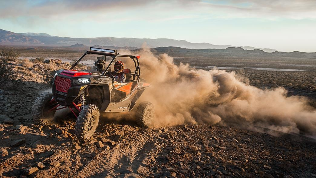 rzr-xp-turbo-eps-dynamix-media-9