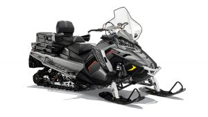 2019 Polaris 800 TITAN Adventure 155