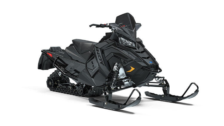 600-indy-xc-129-sc-3q