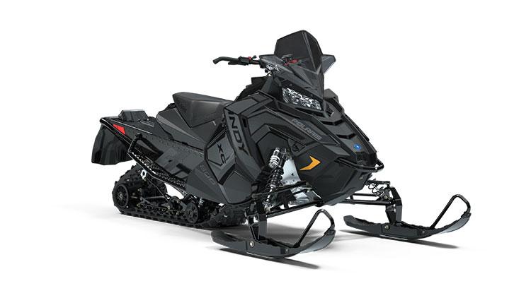 800-indy-xc-129-sc-3q
