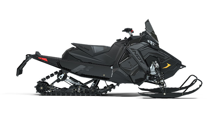 800-indy-xc-129-sc-pr