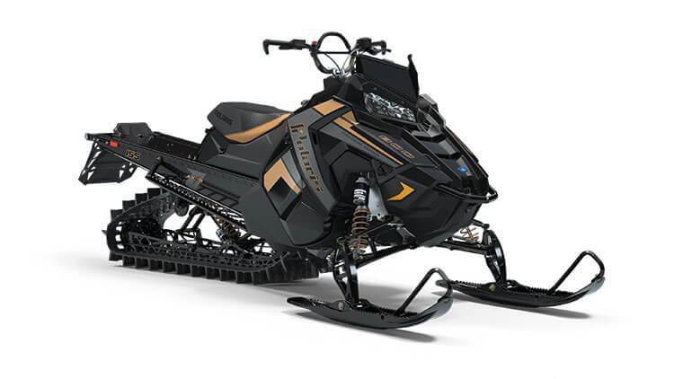 800-pro-rmk-155-3q