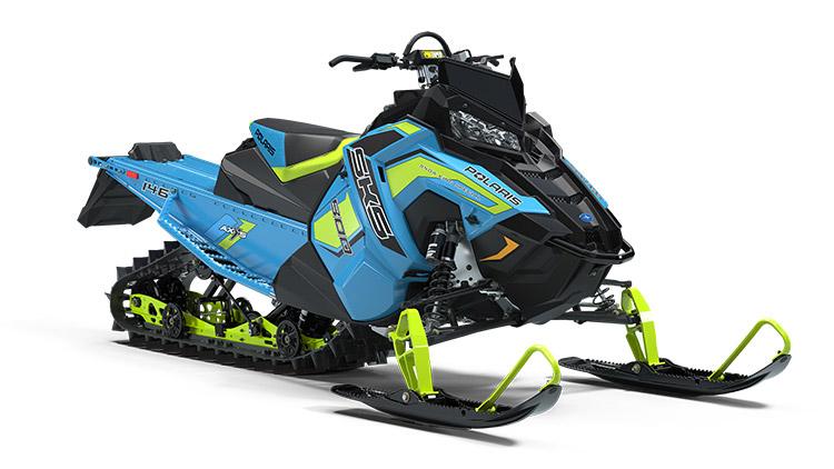 800-sks-146-3q