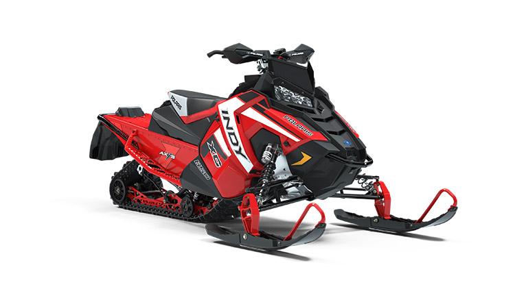 850-indy-xc-129-3q