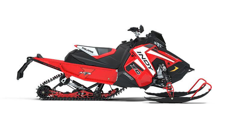 850-indy-xc-129-pr