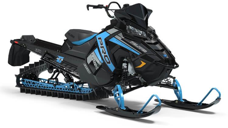 850-pro-rmk-le-174-3-inch-3q