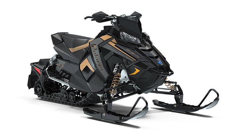 850-rush-pro-s-3q