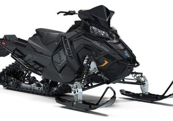 2019 Polaris 850 Switchback Assault