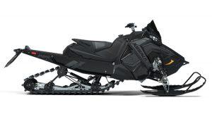 2019 Polaris 850 Switchback Assault