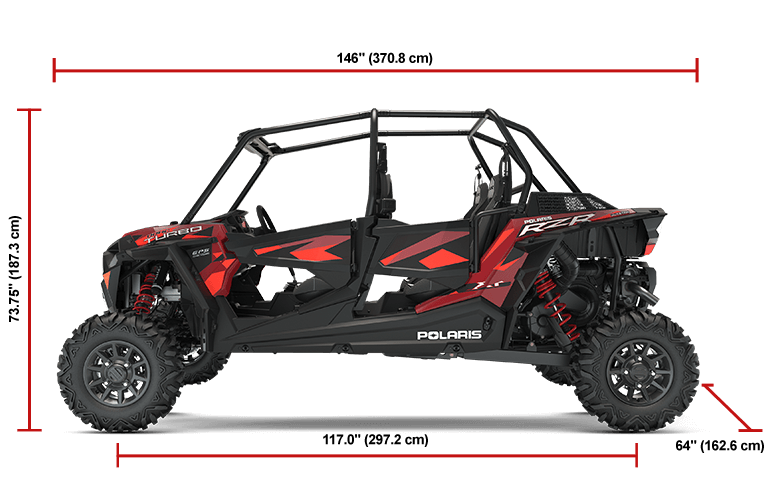 rzr-xp-4-turbo-eps-fox-edition-lg-1