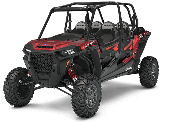 rzr-xp-4-turbo-eps-fox-edition-lg