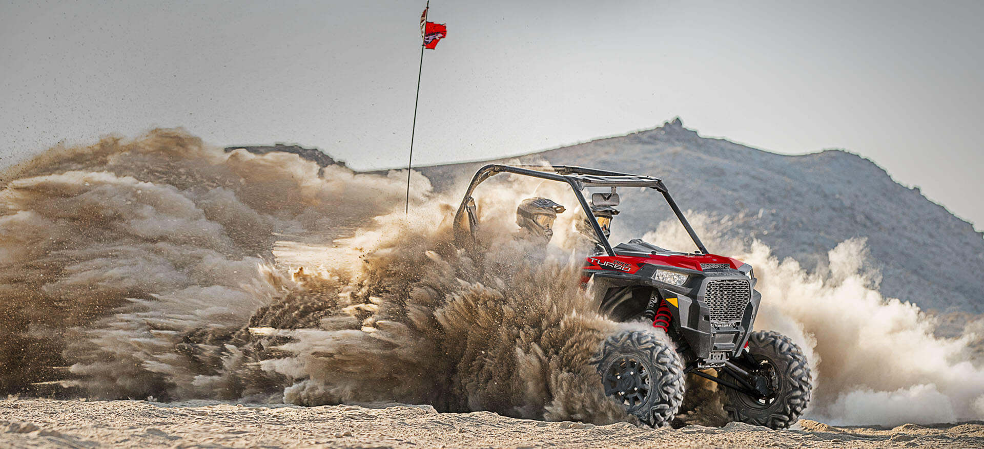 rzr-xp-turbo-eps-fox-edition-hero-lg