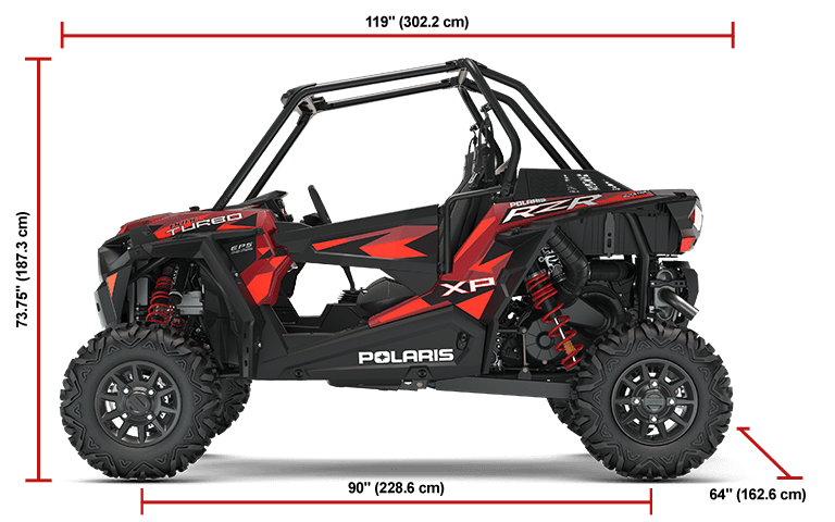 rzr-xp-turbo-eps-fox-edition-lg-1