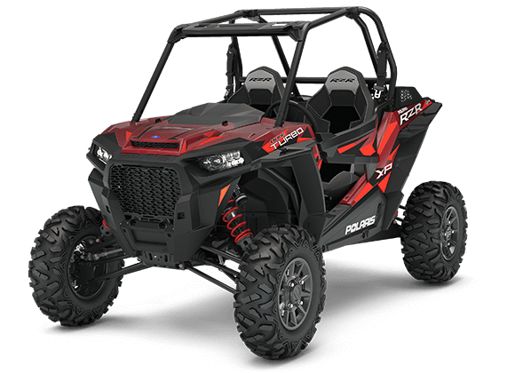 rzr-xp-turbo-eps-fox-edition-lg