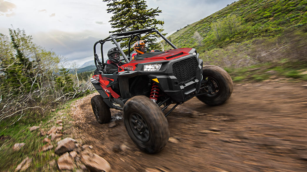 rzr-xp-turbo-eps-fox-edition-media-4