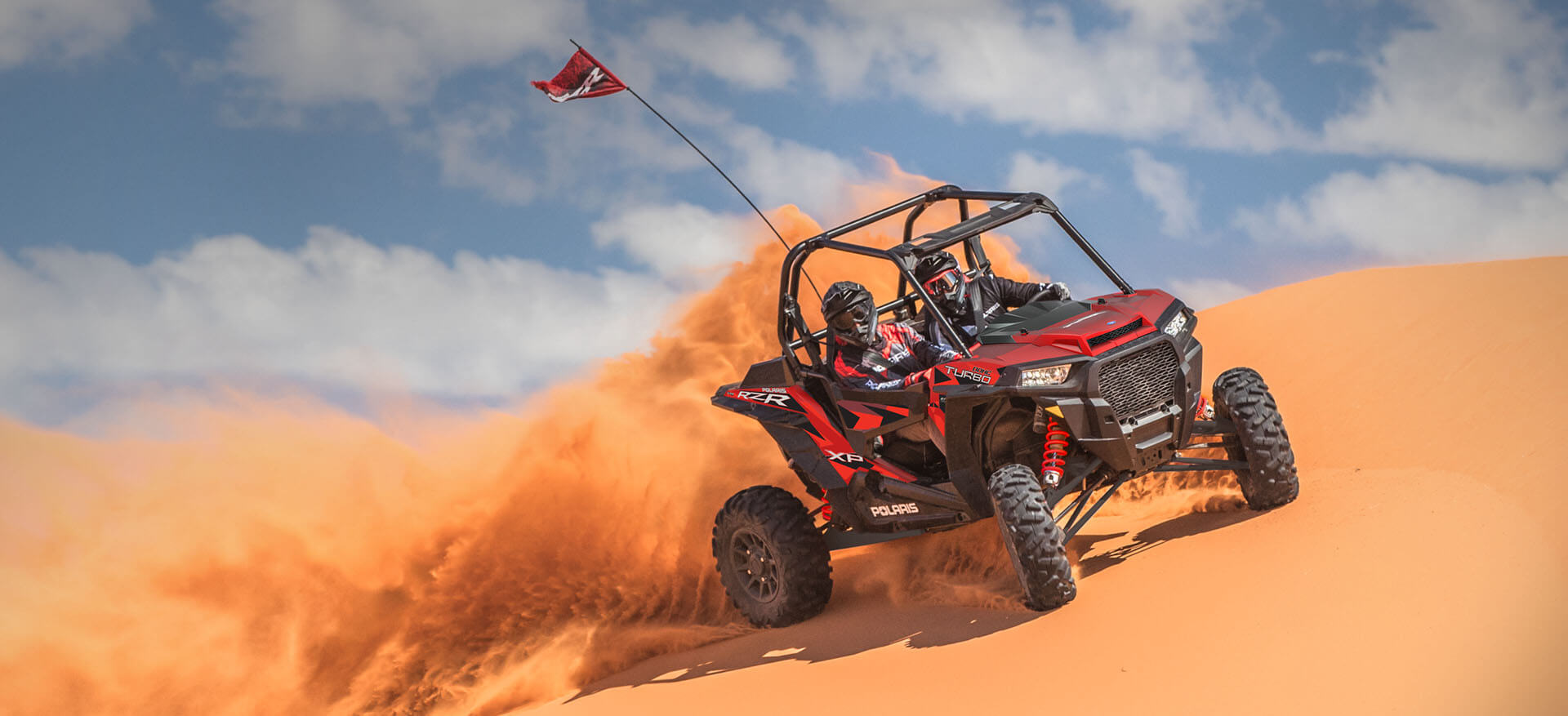 rzr-xp-turbo-fox-edition-location-1-lg