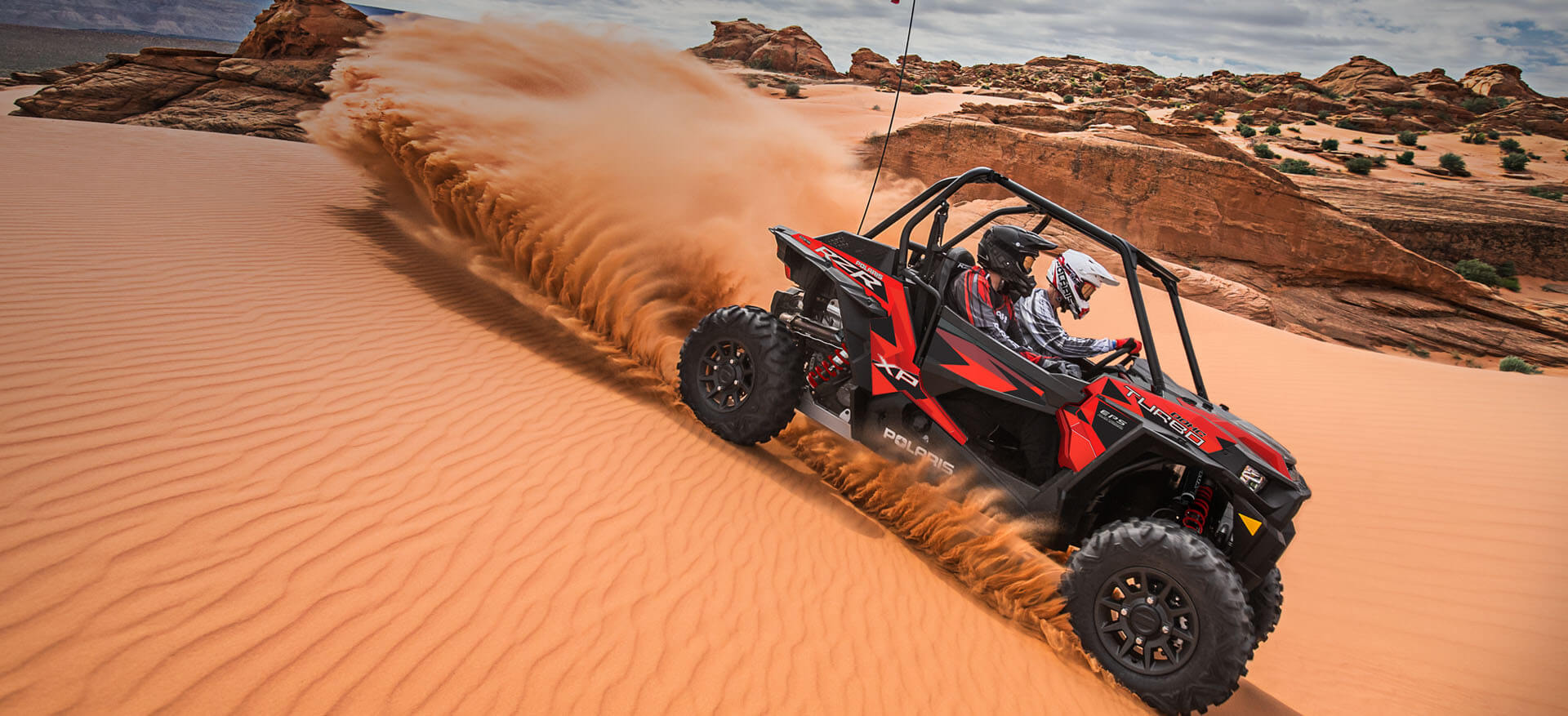 rzr-xp-turbo-fox-edition-location-2-lg