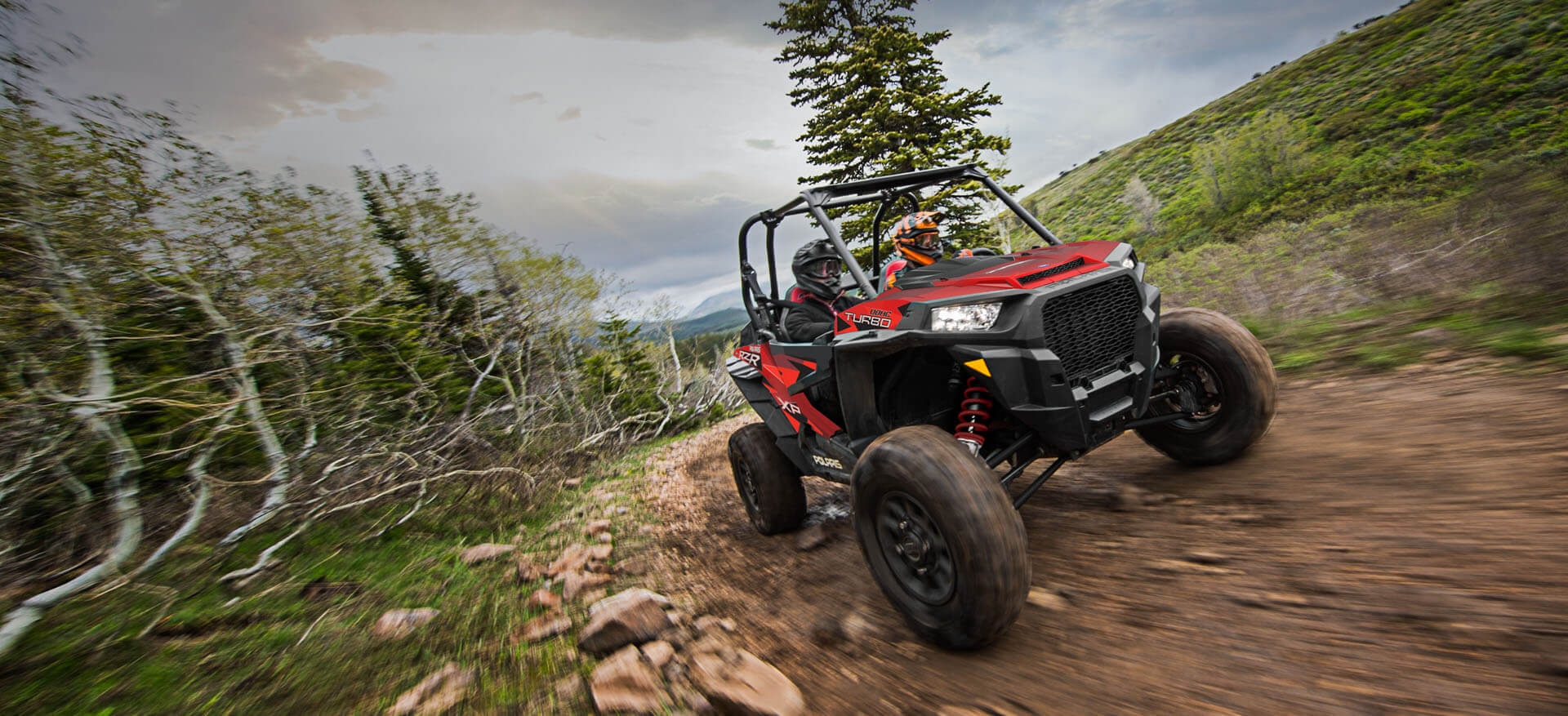 rzr-xp-turbo-fox-edition-location-3-lg