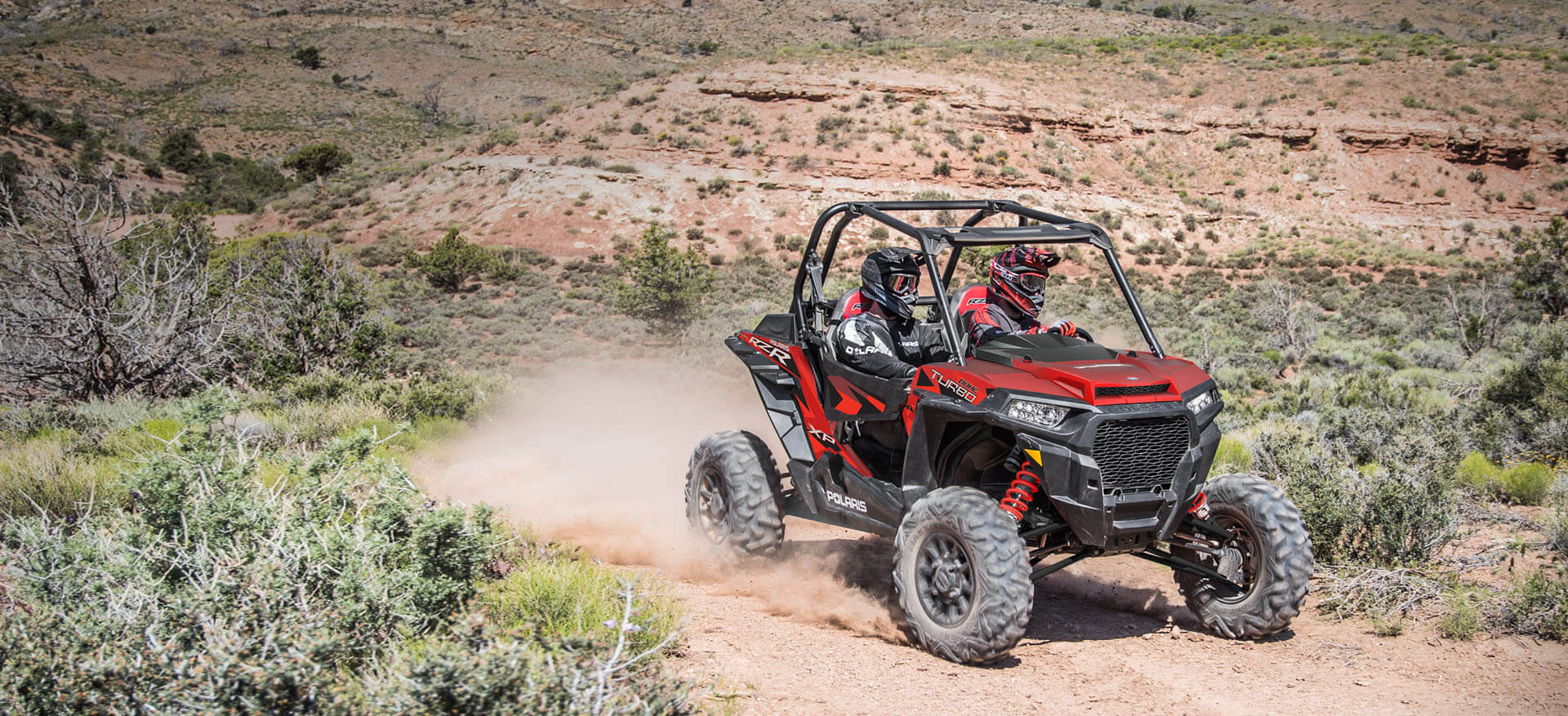 rzr-xp-turbo-fox-edition-location-4-lg
