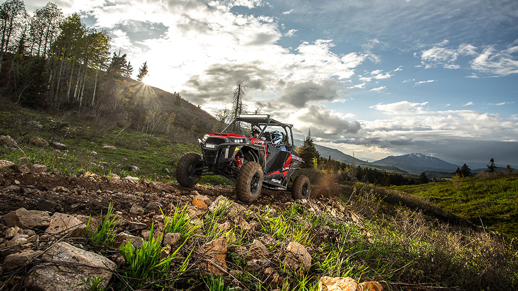 rzr-xp-turbo-fox-edition_media-11