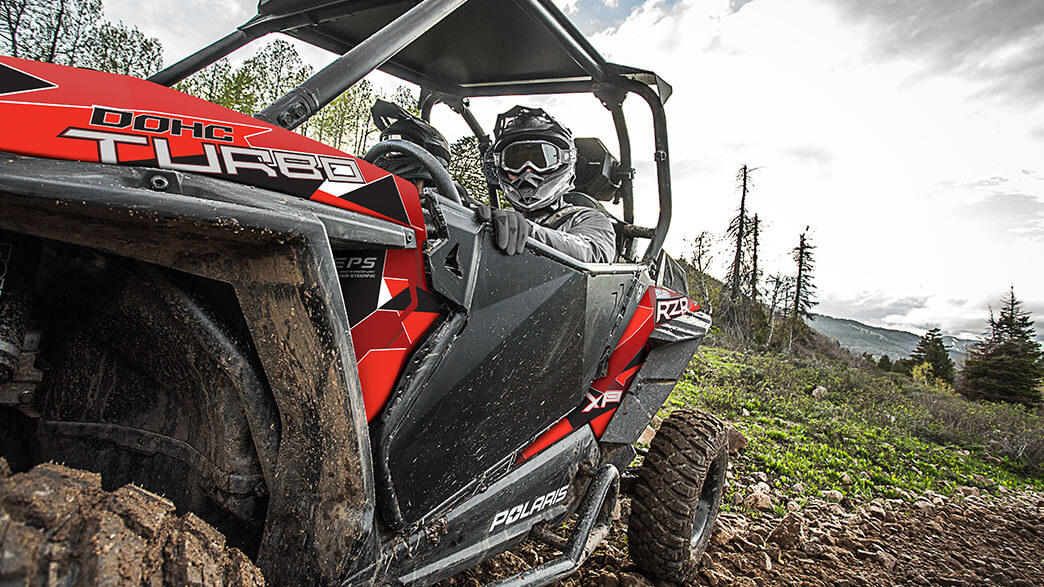 rzr-xp-turbo-fox-edition_media-9