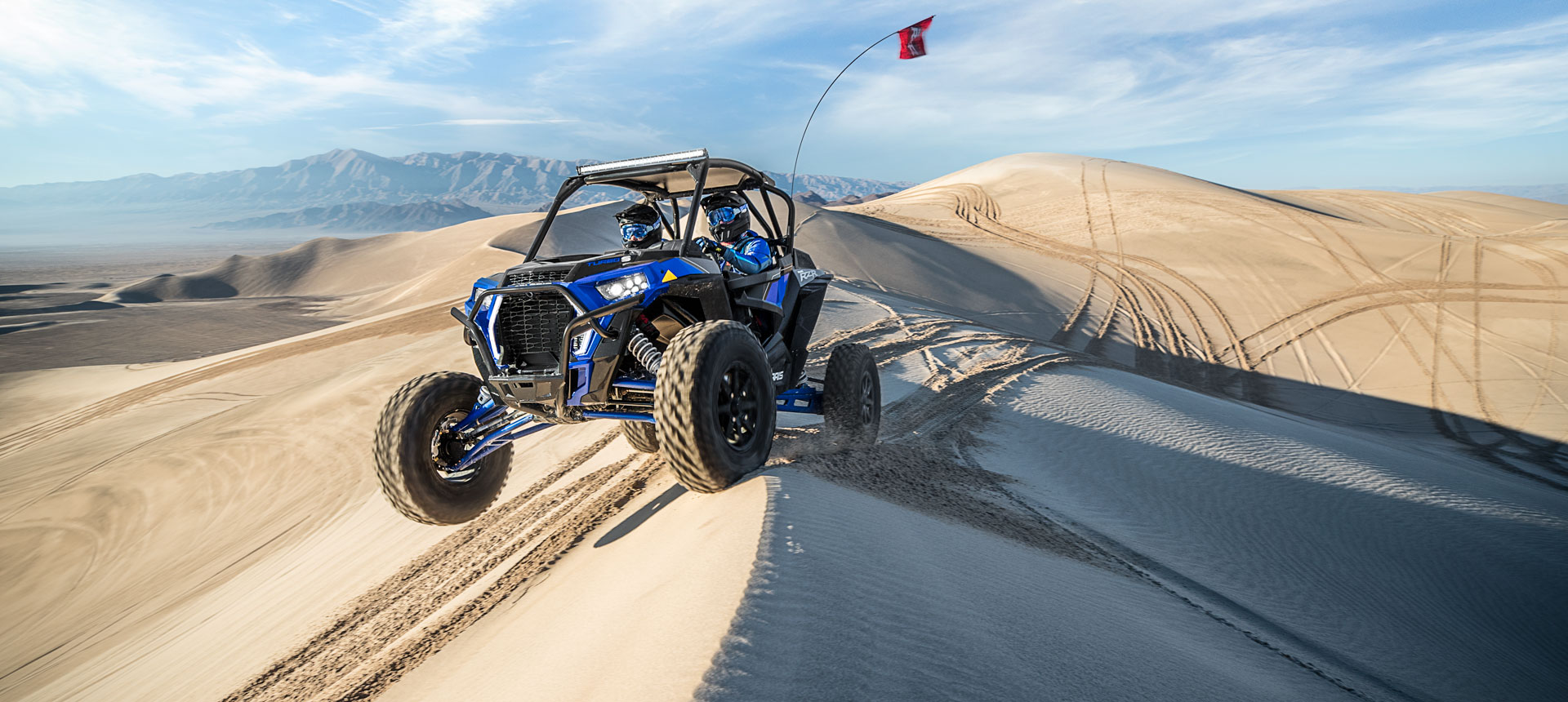 rzr-turbo-s-location-5-lg