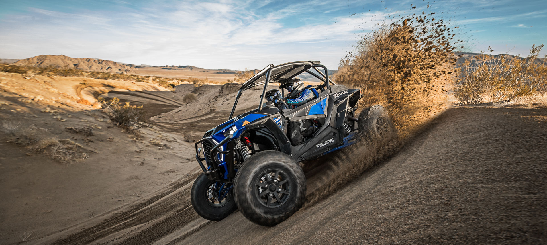 rzr-turbo-s-location-9-lg