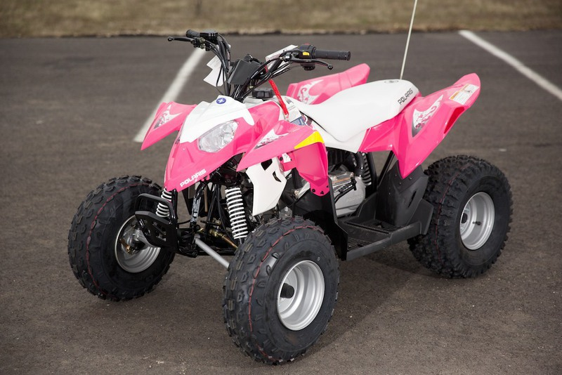 2014-Polaris-Outlaw-90-Pink-Motorcycles-For-Sale-36620 (1)
