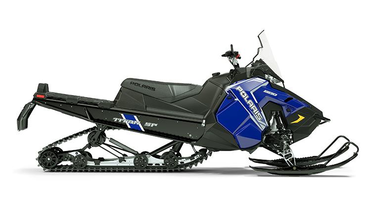 800-titan-sp-155-profile (1)