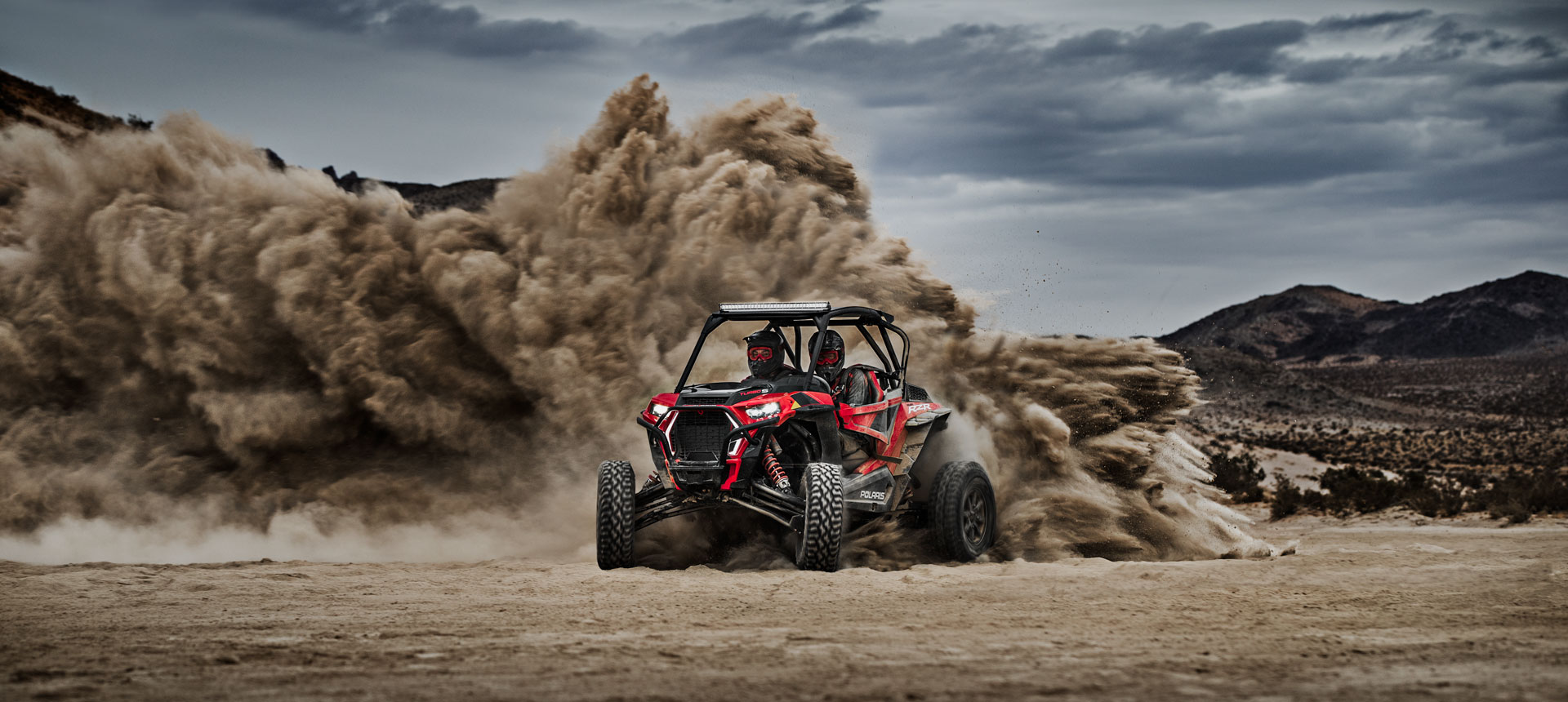 rzr-turbo-s-location-4-lg