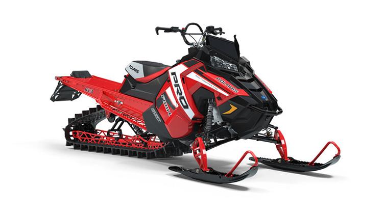 850-pro-rmk-163-3q-1