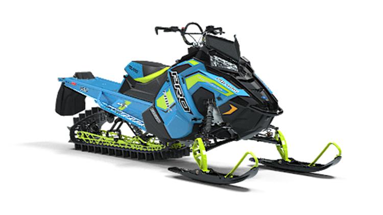 pro-rmk-155-3-blue-yellow
