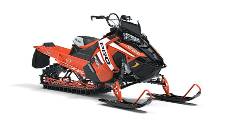 pro-rmk-155-3-orange