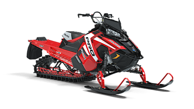 pro-rmk-155-3-red