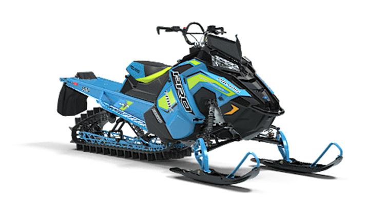 rmk-pro-155-3-blue
