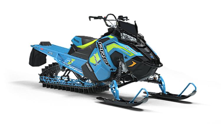 rmk-pro-163-3-blue