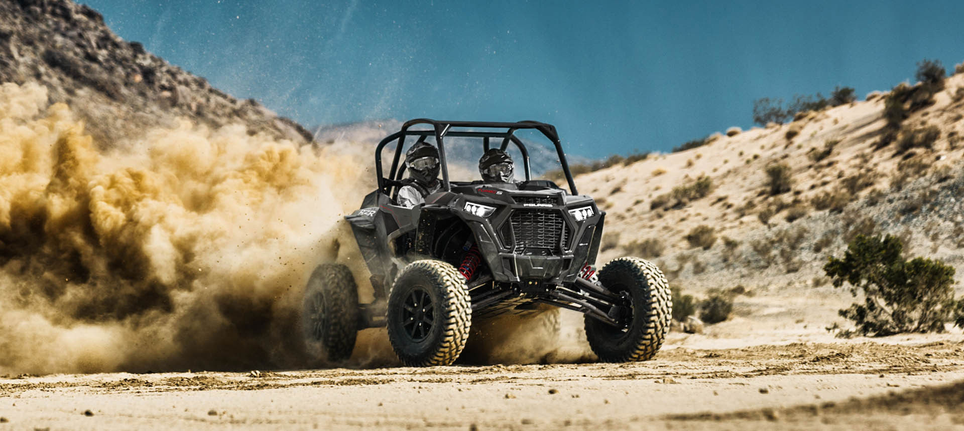 2019-jan-rzr-xp-turbo-s-media-new-2-modal