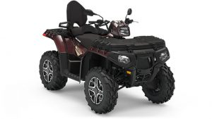 2019 Polaris Sportsman TOURING XP 1000
