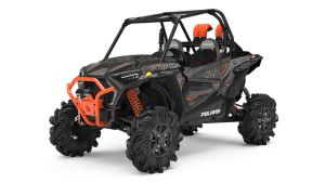 2019 Polaris RZR XP 1000 EPS HIGH LIFTER EDITION