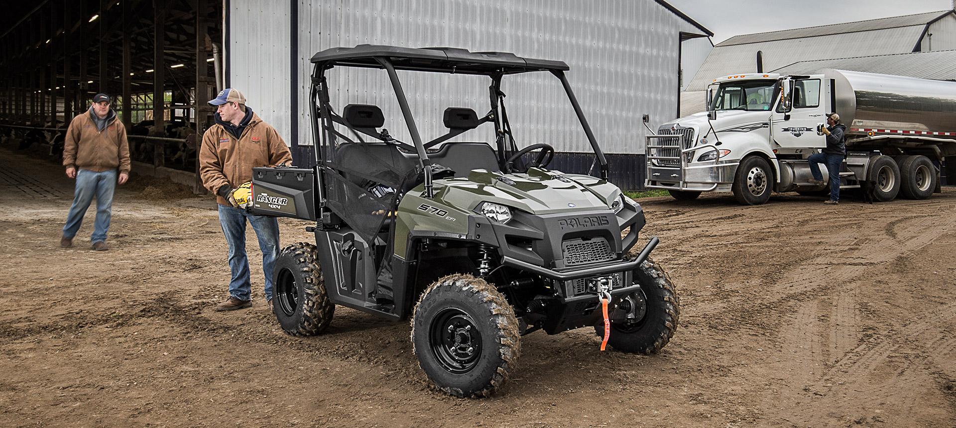 ranger-570-full-size-media-8