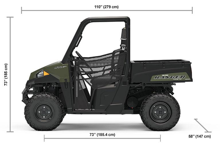 ranger-570-sage-green-lg