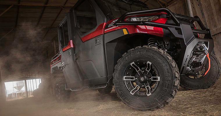ranger-crew-northstar-pro-armor-harvester-tires-lg