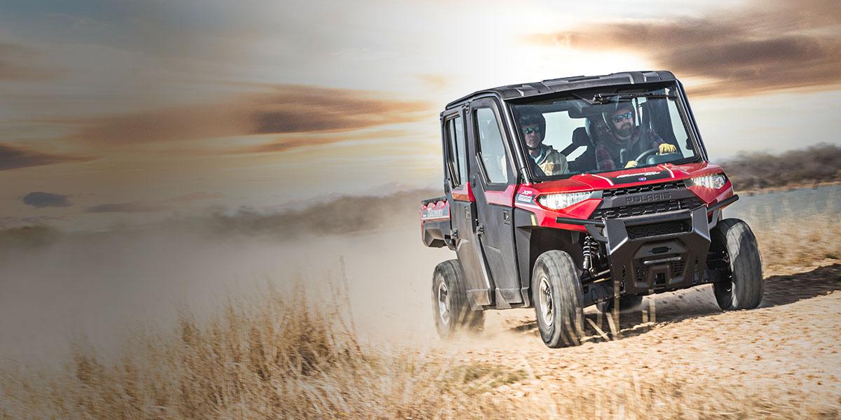 ranger-crew-xp-1000-features-plus-md