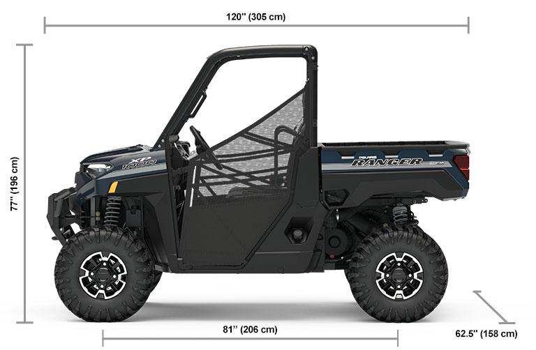 ranger-xp-1000-eps-steel-blue-lg
