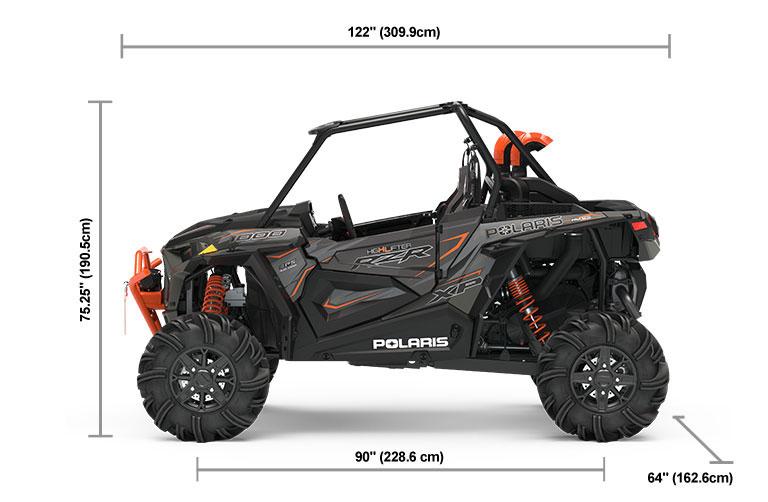 rzr-xp-1000-highlifter-specs-measurments-lg