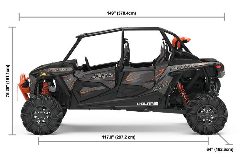 rzr-xp-4-1000-highlifter-specs-measurments-lg