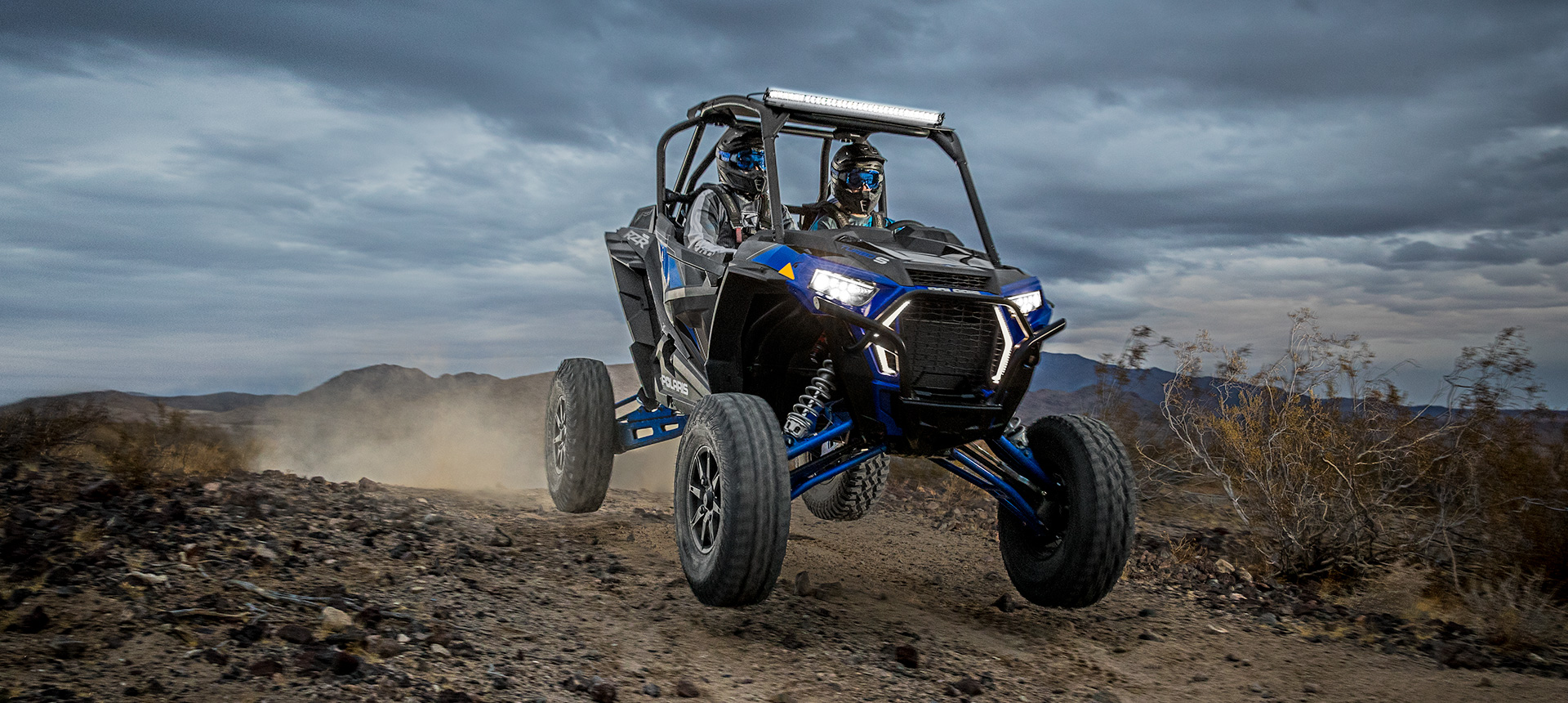 rzr-xp-turbo-s-media-11-lg